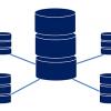 ローンチ前!MySQLの検討事項リスト14